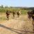"""Esercito: L'Esercitazione """"Marte 02/2020"""" dei Diavoli Gialli"""