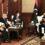 Visita a Tripoli del ministro Lorenzo Guerini: Il punto del generale Leonardo Tricarico