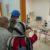 Missione Unifil Libano: Donazione all'ospedale di Tura