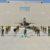 Aeronautica Militare: Raggiunte le 5000 ore di volo per i velivoli F35 del 32° Stormo