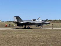 Aeronautica Militare: F-35 B, un problema tutto italiano
