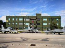 """Aeronautica Militare: Diventare pilota """"fighter"""""""