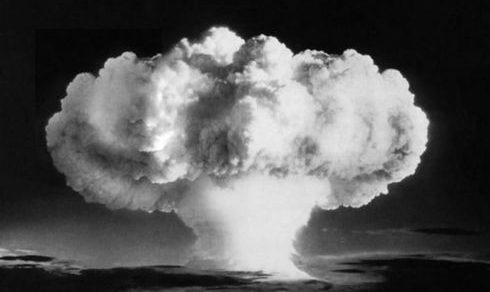 Storia: Il 6 e 9 agosto di 75 anni fa le bombe su Hiroshima e Nagasaki