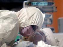 Pandemia da Covid-19: Il rapporto del generale dell'Esercito in pensione Pier Paolo Lunelli