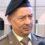 Strage di Nassirya: Condanna del generale Bruno Stano, quale comandante potrà guidare i suoi uomini in azione
