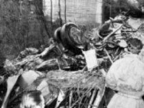 Cronaca: Morto nel 1983 sul bus militare. Dopo 37 anni ecco l'indennizzo dallo Stato