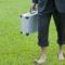 Lavoro: Permessi e assenze, giustificate e ingiustificate e quando scatta il licenziamento