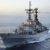I limiti del Mediterraneo e l'Italia