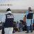 """Accoglienza migranti in Italia: Cosa c'è dietro la """"solidarietà di Stato"""""""
