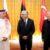 Estero: Libia, Turchia e Qatar rafforzano la cooperazione militare