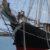 """Marina Militare: Ripartita la campagna di solidarietà di """"nave Italia"""""""