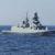Marina Militare: Golfo di Guinea, continua la missione di nave Rizzo contro il fenomeno della pirateria