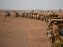 Italia-Francia: Cosa c'è in ballo in Mali e in Libia. Il punto dell'analista Alessandro Politi