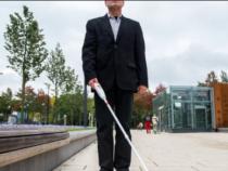 Aumento pensioni d'invalidità: Esclusioni in base al reddito