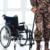 Pensioni: La pensione di privilegio, come funziona e chi ne ha diritto