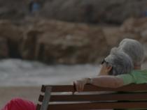 I furbetti delle pensioni: Cosa è in grado di fare il Fisco