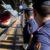 Polizia Ferroviaria: Il bilancio del 2020