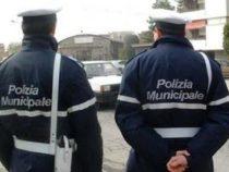 Concorsi: Genova, bando per 145 agenti della Polizia Municipale