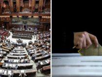 Referendum taglio dei parlamentari: Per cosa si vota e cosa cambia