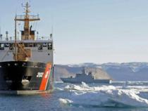 Geopolitica: Aspetti strategici del riscaldamento globale