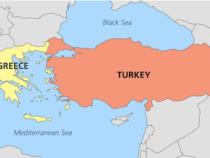 Politica: Mediterraneo Orientale, bisogna fermare Erdogan ma non a parole