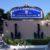 Marina Militare: A Mariscuola Taranto si laureano 161 Marescialli
