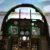 Simulazioni: L'intelligenza artificiale abbatte un caccia pilotato da un uomo