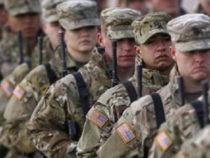 Forze Armate USA: Il neo presidente Joe Biden elimina il bando alle persone transgender