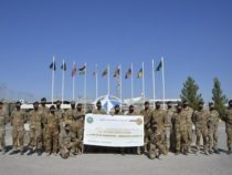 Pordenone: Donazione della 132a Brigata corazzata Ariete a sostegno del Comune per iniziative benefiche