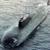 Russia: Kursk, 20 anni fa la tragedia del sottomarino russo