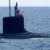Estero: Gli Stati Uniti inviano un nuovo sottomarino nucleare nell'Artico