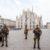 Operazione Strade Sicure: La Commissione Difesa ha valutato i risultati raggiunti e proposto interventi