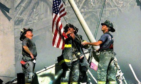 Stati Uniti: 11 settembre 2001, l'attacco che cambiò il mondo