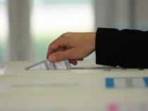 Elezioni di settembre 2020: Perchè si vota e istruzioni per come votare
