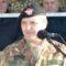 Livorno: Il Generale Angelo Michele Ristuccia ha incontrato il personale della Brigata Paracadutisti Folgore