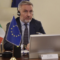 Difesa: Riunione in videoconferenza dei Ministri della European Intervention Initiative
