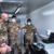 Esercito: Inaugurato il Centro Comunicazioni Radio Strategiche (Ce.Co.R.S.)