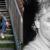 Cronaca: Evasione di Johnny lo zingaro, parla il poliziotto ferito dal bandito nel marzo 1987