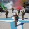 Nato: La missione KFOR e il supporto militare italiano