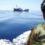 Cronaca: Libia, gli 8 pescatori italiani ancora nella mani di Haftar
