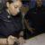 Marina Militare: Dal concorso VFP1 al settore Condotta Nave e Meteo, la storia di Michela