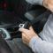 Leggi: Multa per guida senza cinture, come difendersi