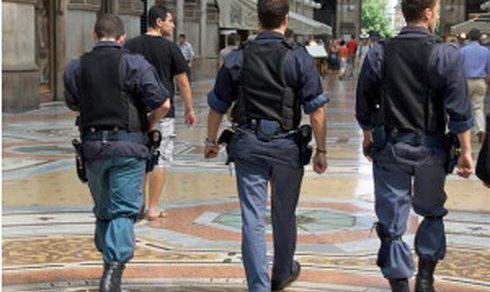 """Sicurezza nazionale: L'allarme dei sindacati di polizia, """"Non bastano poche migliaia di assunzioni"""""""