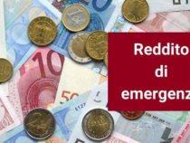 Reddito di emergenza 2020: Domande fino al 15 ottobre