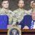 Esteri: A Doha inizia una nuova fase, il punto del generale Marco Bertolini