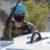 """Unifil Libano: Esercitazione """"Quadriga"""" per i Caschi Blu"""