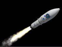 Tecnologia spaziale: Vega, il razzo italiano dei record porta in orbita 53 satelliti