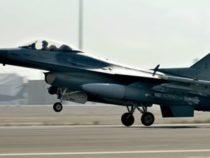 Germania: F-16 statunitensi ad Aviano, il trasferimento è ancora in fase di definizione