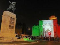 20 settembre 1870: I 150 anni della Breccia di Porta Pia