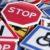 Trasporti: Ultime novità sul Codice della strada